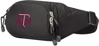 Unbranded Texas A&M Aggies Cross Country Waist Bag