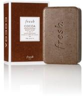 Fresh 'Seaberry' Exfoliating Soap