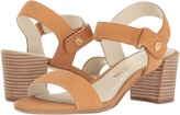 Anne Klein Jackie Women's Shoes