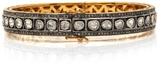 Gem Palace Diamond Bracelet