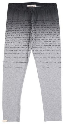 Manila Grace Leggings