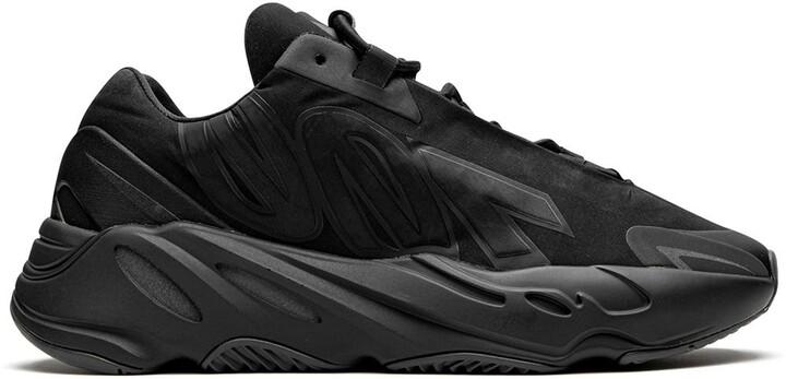 "Yeezy Boost 700 ""MNVN"" sneakers"