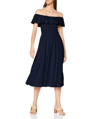 Tom Tailor Women's 1009470 Dress