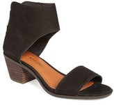 Lucky Brand Women's Barbina Sandal