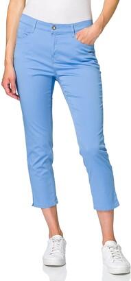 Brax Women's Style Mary S Slacks