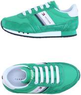 Tommy Hilfiger Low-tops & sneakers - Item 11289492