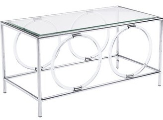 Blink Home Ava Coffee Table