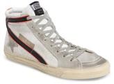 Golden Goose Deluxe Brand Men's 'Slide' Sneaker