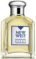 Aramis 'New West' Skinscent Spray For Men