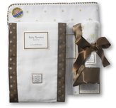 Swaddle Designs Gift Set Little Dots