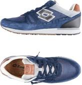 Lotto Leggenda Low-tops & sneakers - Item 11237656