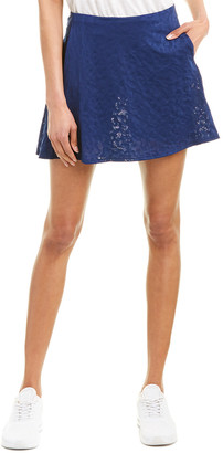 Nike Breath Freeway Skirt