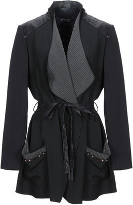 22 MAGGIO by MARIA GRAZIA SEVERI Overcoats