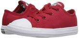 Converse Chuck Taylor® All Star® II Ox (Infant/Toddler)