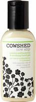 Cowshed Cow Slip natural antibacterial hand gel 50ml