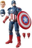 Marvel Avengers 12 Inch Legends Captain America