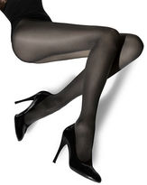 Wolford Must Have Duo Tights Set