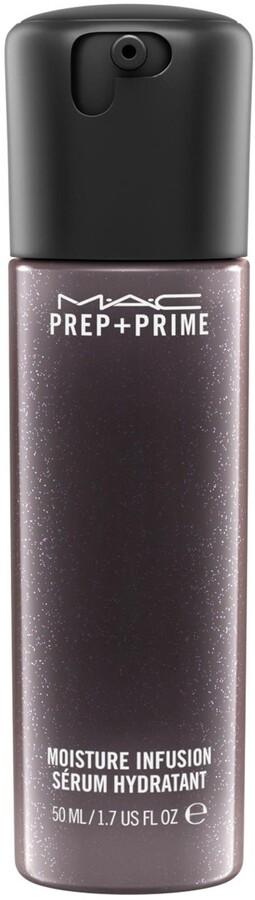 M·A·C MAC Cosmetics MAC Prep + Prime Moisture Infusion Serum