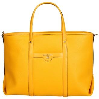 MICHAEL Michael Kors Beck Medium Tote Bag