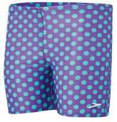 Speedo Toddler Girl's Watergirl Swim Shorts