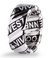 Vivienne Westwood x Pepe Ring
