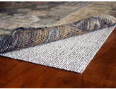RugPadUSA Nature's Grip Non-Skid Jute and Natural Rubber Eco Friendly Rug Pad Rug
