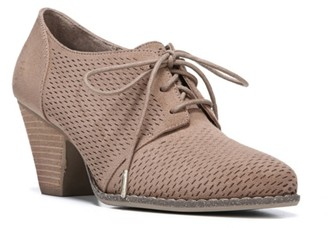 Dr. Scholl's Credit Oxford