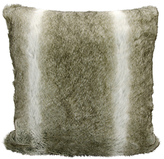 Nourison 1-Sided Pillow