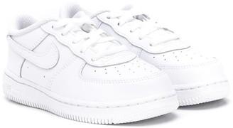 Nike Kids Force 1 '06 sneakers