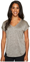 Lole Hetty Top Women's Clothing