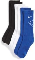Nike Performance Socks