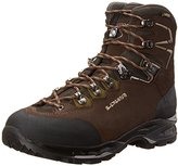 Lowa Men's Ticam II GTX Hiking Boot