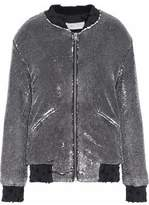 IRO Casual Jackets