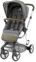 babystyle Hybrid City Stroller, Stonewash