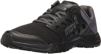 Inov-8 Women's All Train 215 Cross Trainer