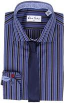 Robert Graham Newark Dress Shirt