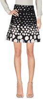 Roberta Scarpa Mini skirts