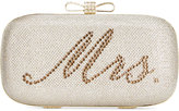 INC International Concepts Bridal Clutch, Only at Macy's