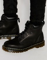 Dr Martens 939 6-eye Boots