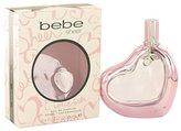 Bebe Sheer Eau De Parfum - 3.4 FL OZ - NO COLOR (1SZ) by
