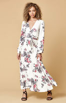 Somedays Lovin Mary May Midi Dress