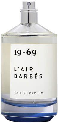 19 69 19-69 Fragrance in L'Air Barbes | FWRD