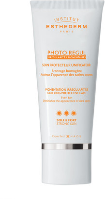 Institut Esthederm Photo Regul Medium Protection Care Face Cream 50Ml