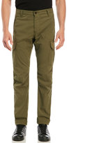 Dockers Alpha On-The-Go Slim Tapered Cargo Pants