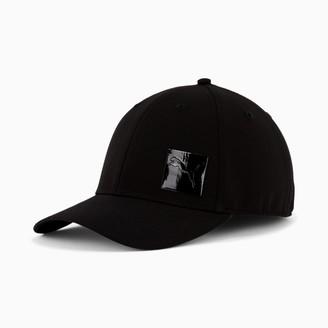 Puma Decimal 2.0 Stretch Fit Cap