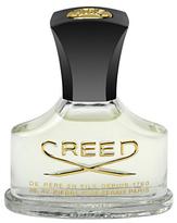 CREED Green Irish Tweed Eau de Parfum, 30ml