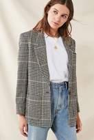 brand Urban Renewal Vintage Oversized Blazer
