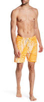 Tommy Bahama Naples Across The Frond Swim Trunk