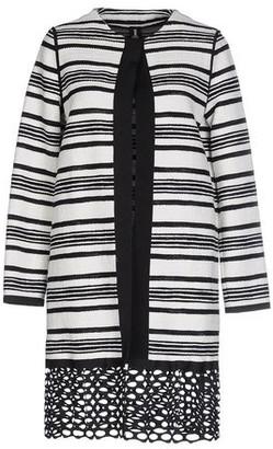 1 One 1-ONE Overcoat