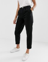 Asos Design DESIGN chino pants
